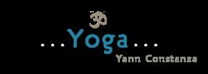Yoga Yann Constanza : Cours de Yoga - Tours et Amboise