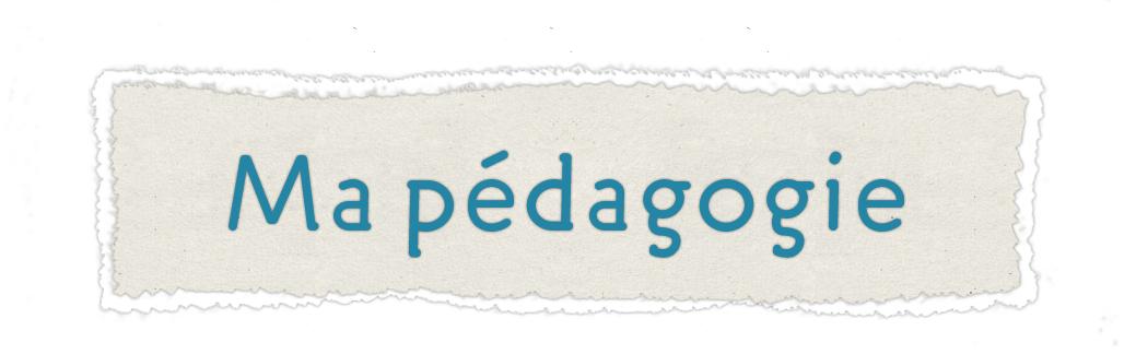 mapedagogiebeu