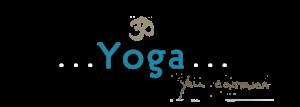 Yoga Tours, Yoga Amboise, Cours de Yoga, Yann Constanza, Indre et Loire, 37, 37000, Yoga, Indre-et-Loire, Yann, Constanza, Luzillé, Onzain, Nazelles-Négron , Montrichard, Tours, Amboise, professeur, relaxation, Namaste, technique, pratique, Swami SIVANANDA, respiration, hatha yoga, âsana, séance, élève, Yoga postural