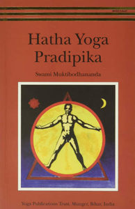 Hatha-YogaPradipika