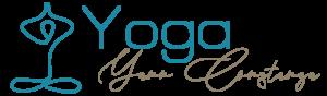 Yann Constanza Yoga