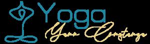 Yoga Yann Constanza