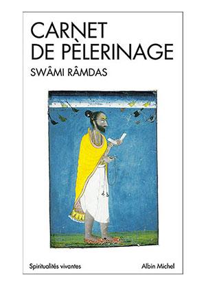 Carnet de pèlerinage