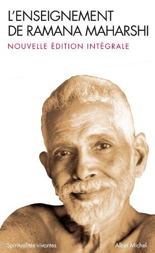livre-ramana-maharshi